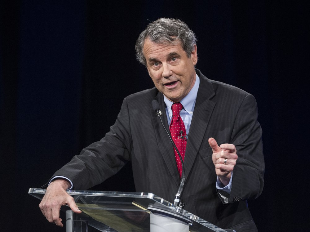 Sherrod Brown_1542045495716.jpeg.jpg