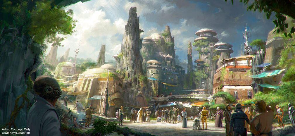 Star Wars Galaxy's Edge_1551983608363.JPG.jpg
