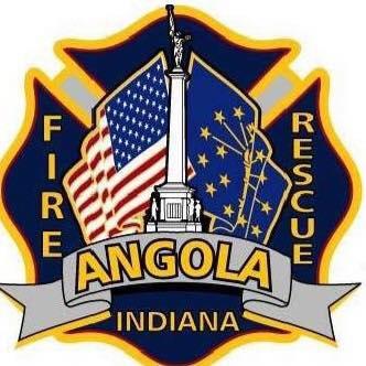 angola-fire-department_232082