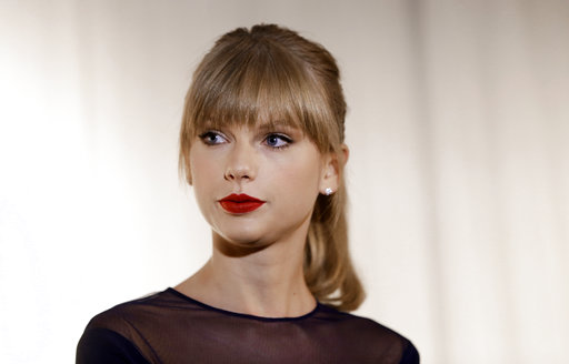 Taylor Swift_274669