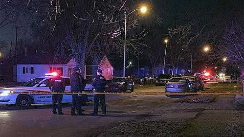 Adams Street shooting_1555684818670.jpg.jpg
