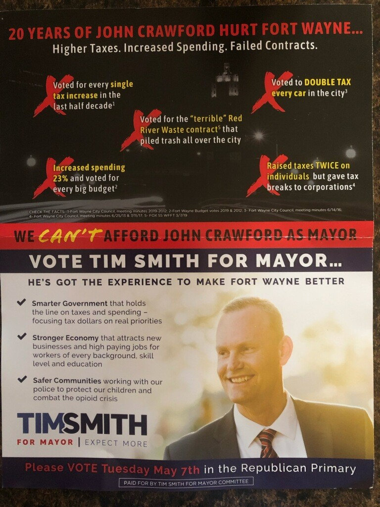 Tim Smith mail piece on John Crawford.jpg