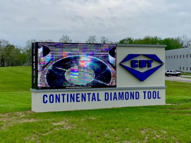 Continental Diamond Tool_1557413071593.jpg.jpg