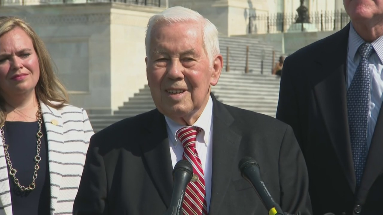Former_US_Sen__Richard_Lugar__foreign_po_0_20190429032642