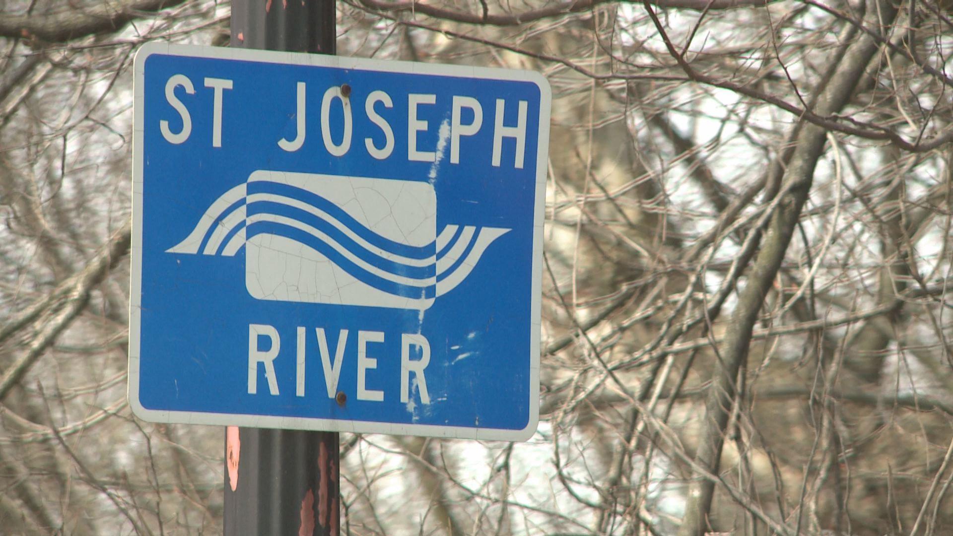 St. Joseph River sign_1554413529215.jpg.jpg