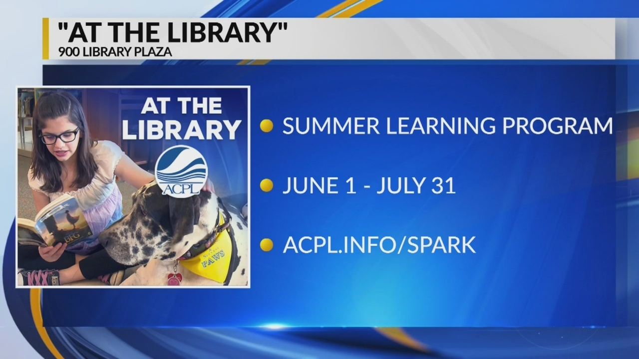 At_the_Library__Summer_Learning_Program_0_20190601135806