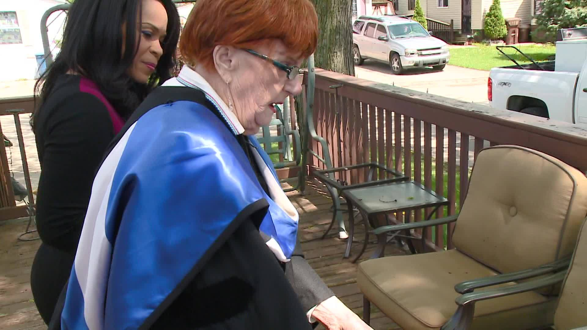 Dottie_s_honorary_degree_is_Positively_F_0_20190523040416