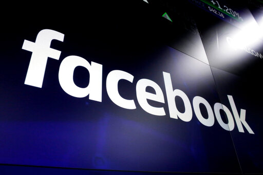Indiana joins multi-state antitrust probe into Facebook