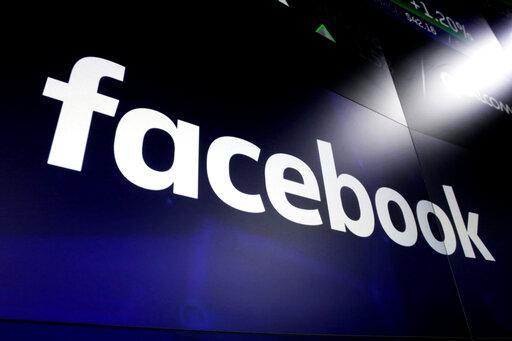 Indiana joins multi-state antitrust probe into Facebook