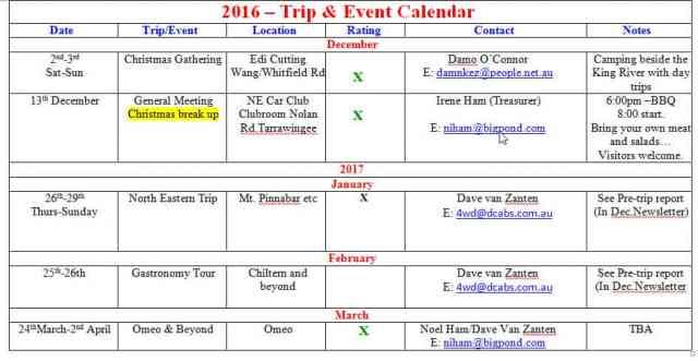 december-2016-calendar