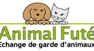 garde d'animaux