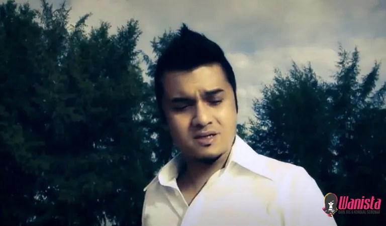 """Single terbaru Dato Fazley Yaakob """"Maaf Ku Mencintaimu"""" : Ada Soo Wincci! [ MV ]"""