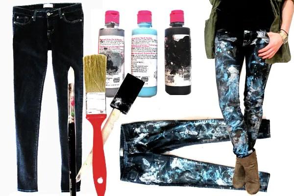 fabricpain-jeans2
