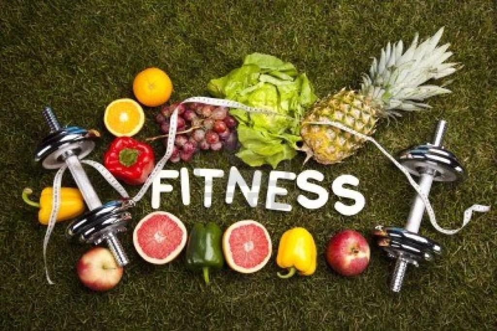 [ Diet Sihat ] Jadual senaman dan pemakanan selama 7 hari untuk menurunkan berat badan