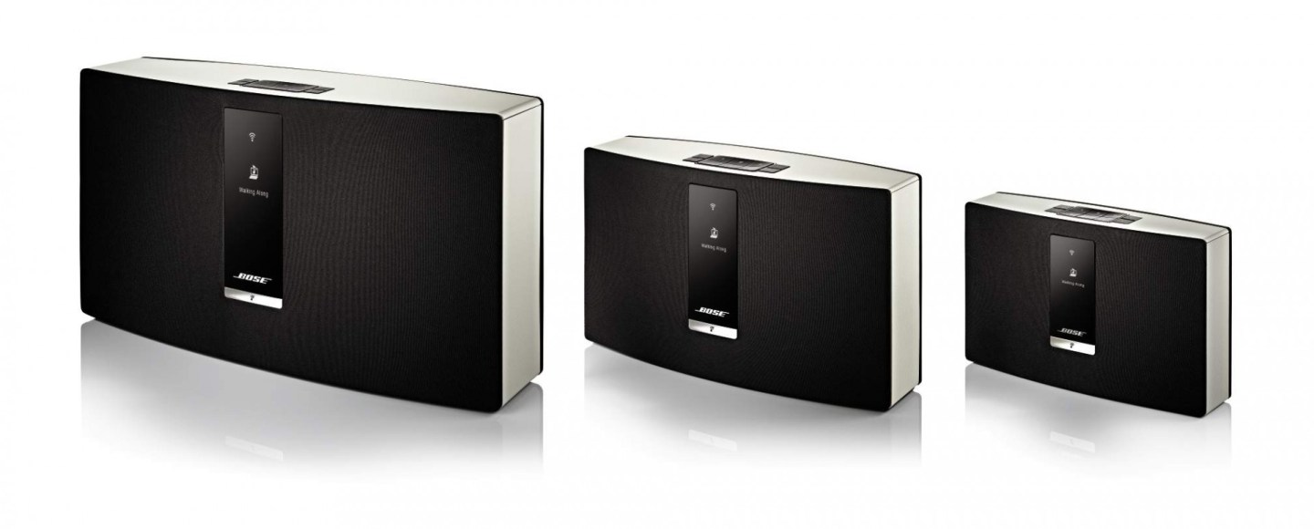 SoundTouch_20_WiFi_Music_System_006_HR