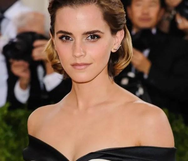 17 Fakta Menarik Tentang Emma Watson Yang Anda Tidak Tahu