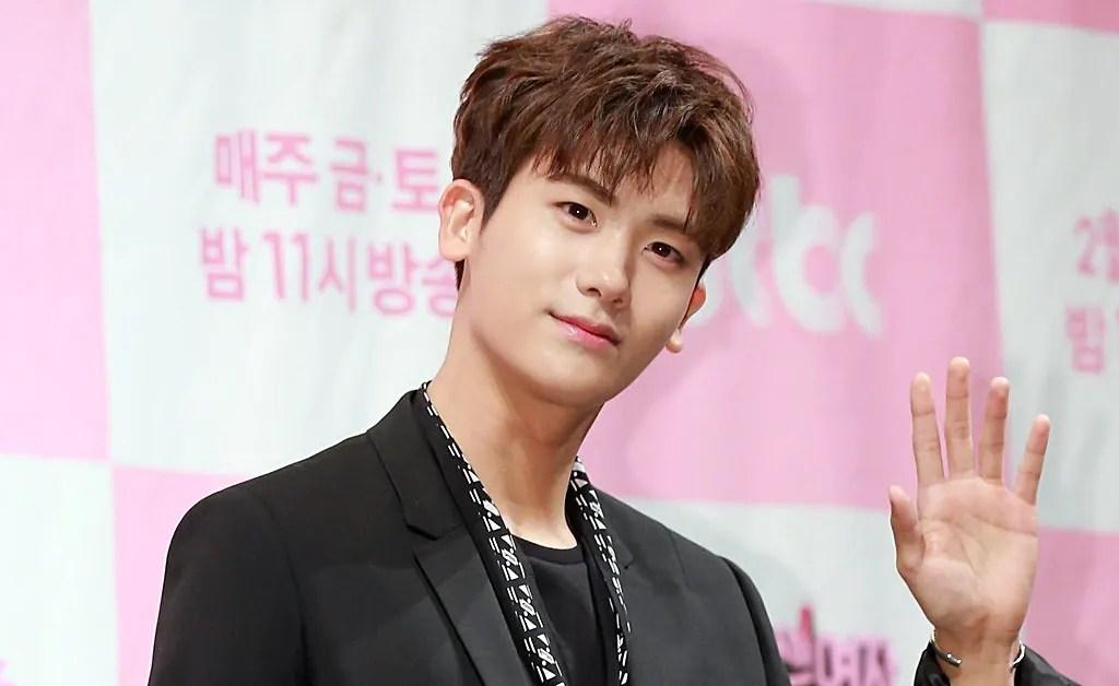 Ini Sebab Park Hyung Sik Layak Jadi Hero Baru Dalam Semua K-Drama!