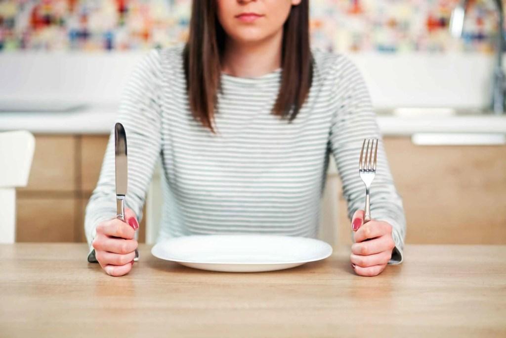 Hati-Hati! 6 Bahaya Kesihatan Bila Tak Makan Sarapan Pagi