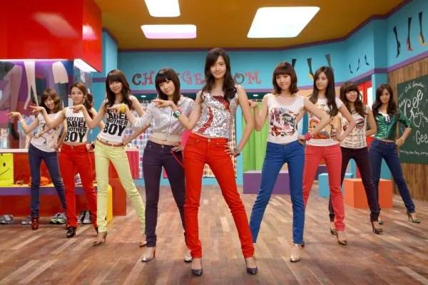 Siapa Sangka Lagu Yang Bintang Pop Benci Ni Jadi Hits Terhangat Di Pasaran