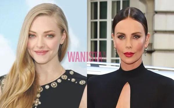 Jangan Salah! Wanista Ajar Cara Sebutan Nama Pelakon Dengan Betul