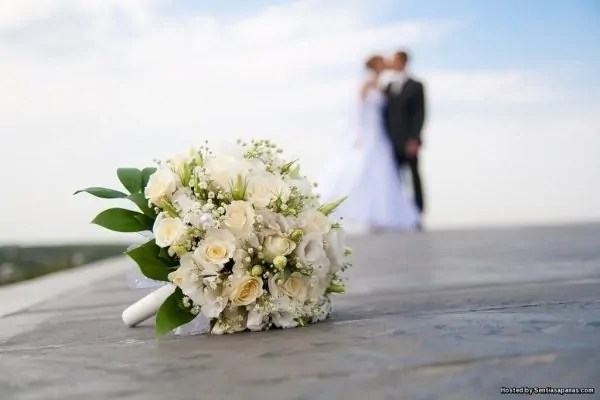Perkahwinan Umpama Menerajui Bahtera Di Lautan Samudera!