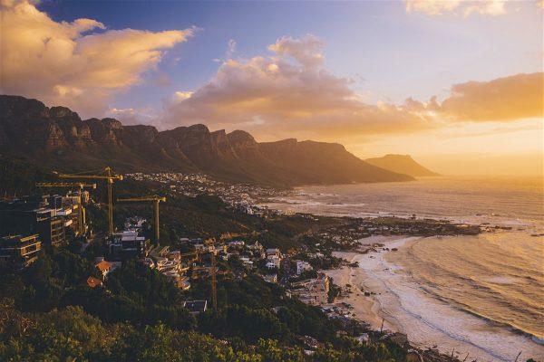 15 Tempat Menarik Untuk Di Kunjungi Di Cape Town!