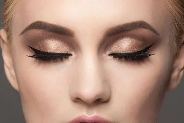 Serlahkan Kecantikan Diri Dengan Produk terbaru Sephora COVER FX