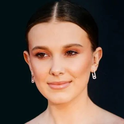 Millie Bobby Brown Keluar Produk Kecantikan Mampu Milik Untuk Gadis Remaja