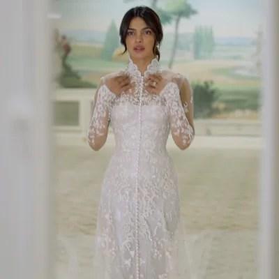 11 Cara Ambil Gambar Wedding Dress Paling Cantik Wajib Tahu