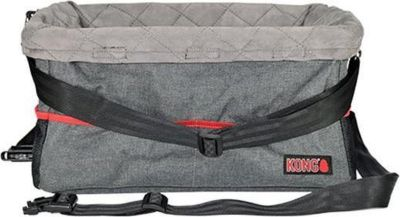 Kong Honden Secure Booster Seat (auto zitje)