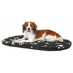 hondenkussen joey zwart trixie