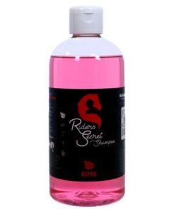 Riders Secret Shampoo en conditioner Rose