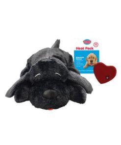 Snuggle-Puppy-Bisquit-zwart