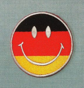 deco-patch-smiley-drapeau-allemagne-alle-3489887-smiley-gros-allefe5-4e73f_big