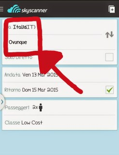 viaggiare-low-cost-tips