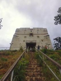White Tower (Turnul Alb)
