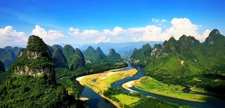 https://www.chinadiscovery.com/guangxi/guilin/li-river.html