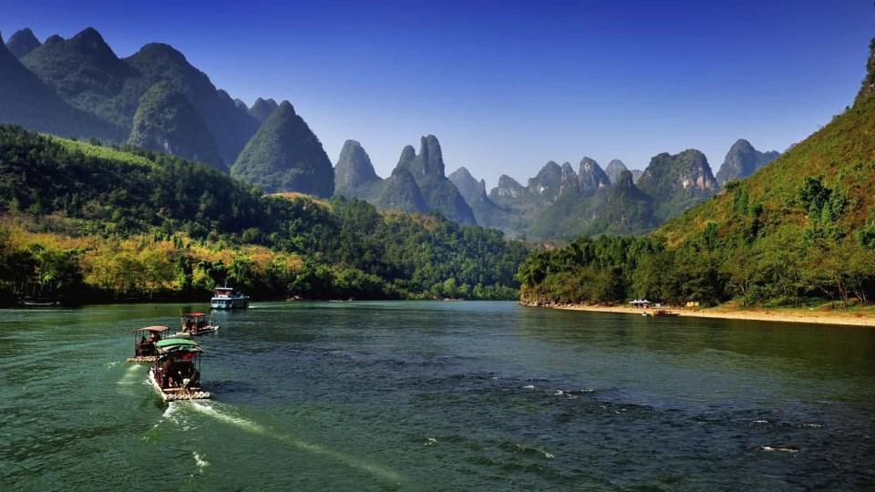 https://amazingchinatrip.com/tours/city/guilin-yangshuo/group-li-river-cruise-day-tour.html
