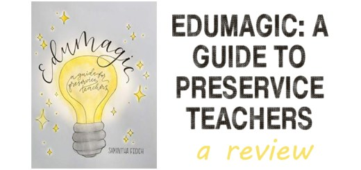 EduMagic a review