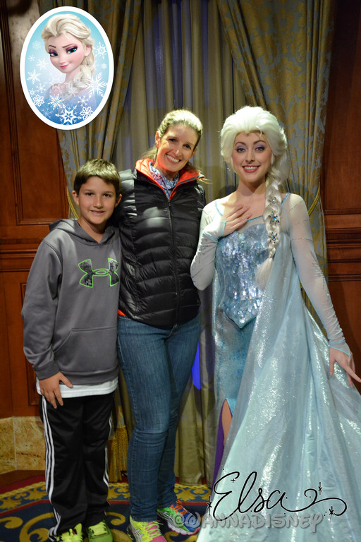 PhotoPass_Visiting_Magic_Kingdom_Park_7604557099