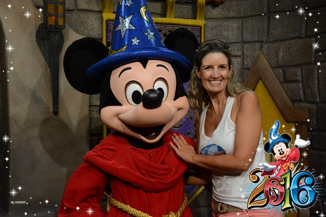 photopass_visiting_studio_7812119774