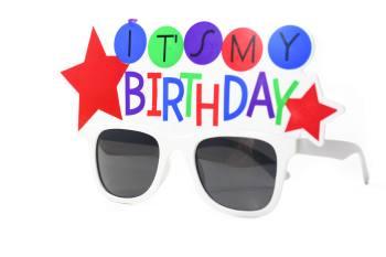 It's My Birthday Shades-0