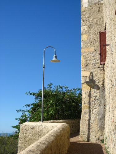 De fantasierijkeTarottuin van Niki de Saint Phalle in Toscane