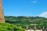 italie-piemonte-langheweb518