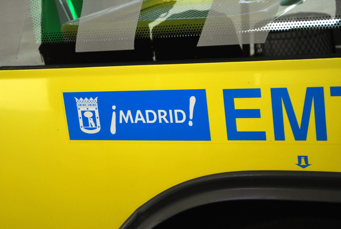 madrid-(32)logo-web