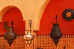 marrakech129