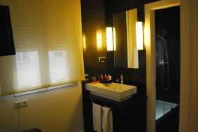 design Hotel Roommate Mario Madrid