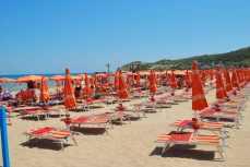 puglia_peschici_beach