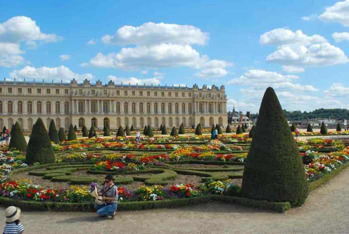Versailles-(305)