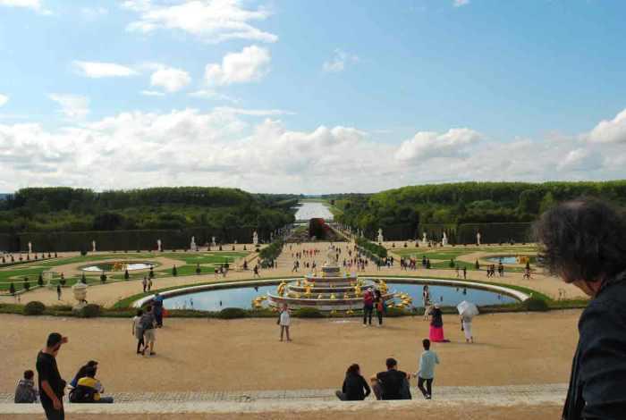 Versailles_grandperspective